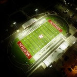 MHS-Football-field