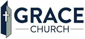 grace-church
