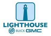 lighthouse-auto